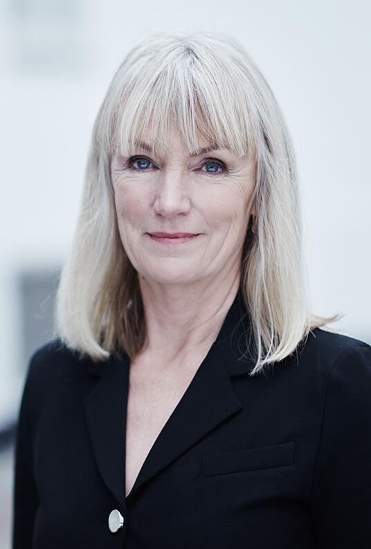 Corporate-Matters-Hanne-Fast-Nielsen-2